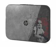 Étui à portable rembourré Star Wars (44,99 $)... - image 4.0