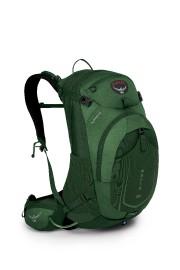 Sac Manta AG 28 (220 $) de Osprey... - image 7.0