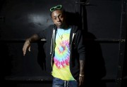 Lil Wayne... (AP, Jordan Strauss) - image 5.0