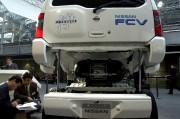 Nissan a développé depuis longtemps une expertise en... - image 3.0