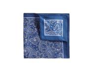 Mouchoir de poche (15 $) chez Ernest... (Fournie par Ernest) - image 9.0