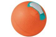 Un ballon à... crème glacée... - image 3.0