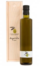 L'huile d'olive la Agorelio... - image 5.0