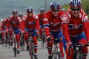 Les équipes qui participeront au GDPL auront leur... (Archives Le Quotidien, Michel Tremblay) - image 2.0