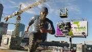Avec 11 millions d'unités vendues et le titre... (Photo fournie par Ubisoft) - image 1.0