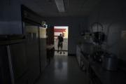 La plupart des écoles sont vieilles et sales... (Photo Ivanoh Demers, La Presse) - image 3.0