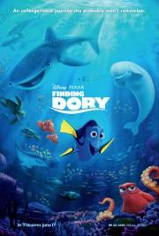 Finding Dory... (Image fournie par Disney) - image 2.0