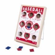 Le jeu de poches, prix suggéré 179 $... (Fournie par Bojeux) - image 1.0