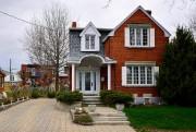 Maison à étages vendue en 20 jours àLaSalle... (Photo fournie par le courtier) - image 3.0