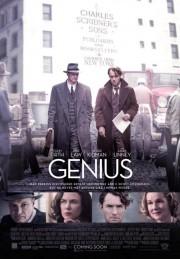 Genius... (Image fournie parRemstar) - image 2.0
