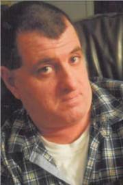 André Laflamme, 49 ans, manque à l'appel depuis... (Fournie par la Sûreté du Québec) - image 1.0