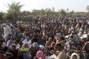 La débandade de l'EI à Fallouja a entraîné... (AFP, Moadh Al-Delaimi) - image 3.0