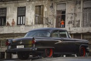 Le tournage de Fast and Furious se déroule... (Agence France-Presse) - image 3.0