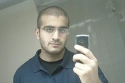 Omar Mateen... (PHOTO ARCHIVES AFP/TIRÉE DE MYSPACE) - image 1.0