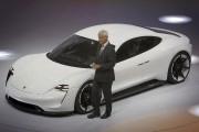En septembre 2015, le patron du groupe Volkswagen,... (AP) - image 2.0