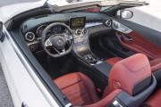 La Mercedes Classe C Cabriolet... - image 2.0