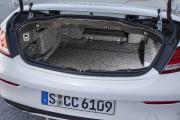La Mercedes Classe C Cabriolet... - image 4.0