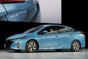 Toyota Canada a profité du 29e... (PhotoBrendan McDermid, Reuters) - image 4.0
