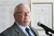 Le vérificateur général de la Ville d'Ottawa, Ken... (Patrick Woodbury, Archives Le Droit) - image 2.0