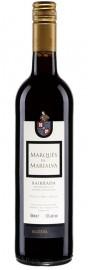 Vous seriez étonnés de la quantité d'amour qu'a reçu un vin avant... (Fournie) - image 2.0