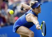 Les événements du jour dans le monde des sports, en... (Associated Press) - image 3.0