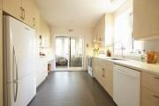 Le couple a refait toute la cuisine. Les... (Photo Jean-François Bérubé) - image 3.0
