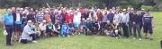 Samedi dernier, le premier tournoi de balle amical «Bourse Anne-Sophie-Bois» a... - image 5.0