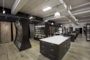 La boutique et la salle d'exposition de Summum... (Photo fournie par Summum Granit) - image 2.0
