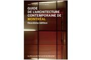 Une deuxième édition, augmentée et mise à jour, duGuide de l'architecture... - image 2.0