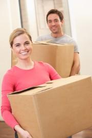 Un déménagement exige une bonne planification. Ces quelques... (Crédit photo SHQ) - image 1.0