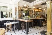 Pier66 est un restaurant consacré... (PHOTO HUGO-SEBASTIEN AUBERT, LA PRESSE) - image 2.0
