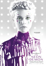 The Neon Demon... (Image fournie par les films Séville) - image 1.0