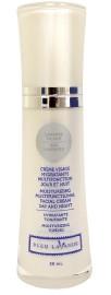 Crème visage hydratante multifonction jour et nuit de... - image 11.0