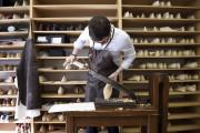 L'atelier parisien, avec sa vingtaine d'employés, centralise tous... (Agence France-Presse) - image 5.0