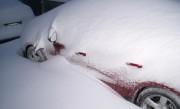 L'hiver, lespropriétaires d'un véhicule rechargeable doivent réapprovisionner plus... - image 3.0