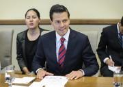 Enrique Peña Nieto... - image 3.0