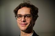 «Les films politiques les plus intéressants sont ceux... (PhotoAndré Pichette, Archives La Presse) - image 2.0