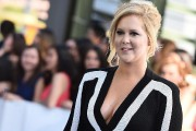 Amy Schumer sera de... (photo Jordan Strauss, archives associated press ) - image 2.0