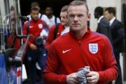 L'expression sur le visage du capitaine de l'Angleterre,... (AP, Kirsty Wigglesworth) - image 3.0