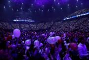 Les neuf concerts de Céline Dionà l'AccorHotels Arena... (photoCatherine Gugelmann, agence france-presse) - image 2.0