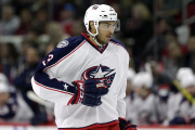 Seth Jones... (Archives, Associated Press) - image 3.0