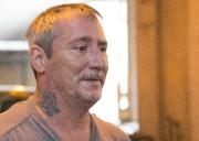 Un des suspects arrêtés... (Spectre Média, René Marquis) - image 3.0
