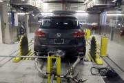 Un Volkswagen Touareg diesel mu par un 6-cylindre... - image 2.0