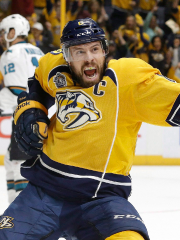 Shea Weber... (Photo Mark Humphrey, AP) - image 2.0