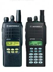Ce sont des appareils de type walkie-talkie comme... (CAPTURE D'ÉCRAN) - image 2.0