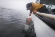 Le pêcheur de homard J.J. Chaisson... (La Presse, Ivanoh Demers) - image 2.0
