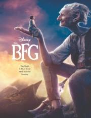 Après avoir réalisé trois films à caractère... (Imagefournie par Disney) - image 2.0