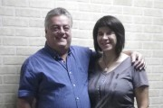 Bonne retraite à Jean Rainville et à Chantal... (Danny Gélinas) - image 2.1
