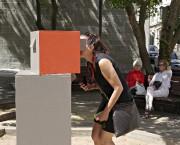 L'organisme d'art public EXMURO et la Ville de... (Le Soleil, Frédéric Matte) - image 23.0