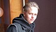 ValterSkarsgård... (PHOTO TIRÉE D'IMDB) - image 4.0